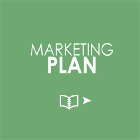 9 Most Important Elements & Components of a Business Plan