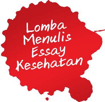 Problem Of Homelessness Essay Examples Kibin