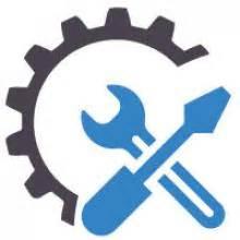 Engineer, Project Manager Resume Samples Velvet Jobs